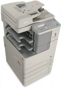 Used Copy Machines Sale